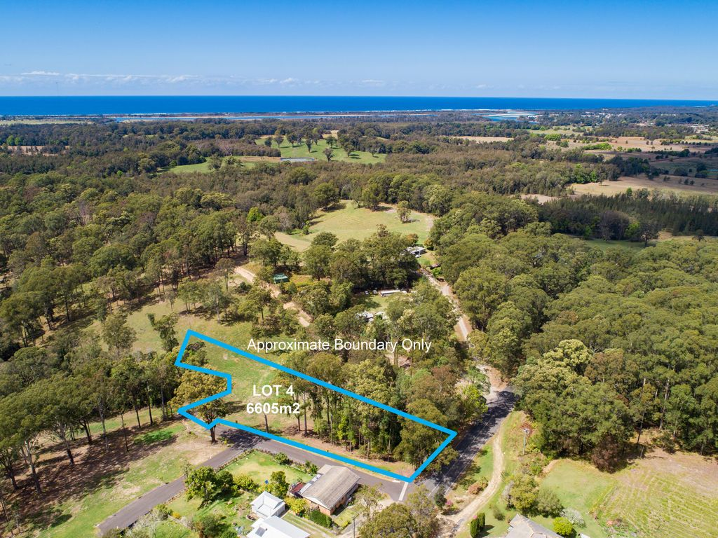 141 Old Pacific Highway, Raleigh NSW 2454, Image 0