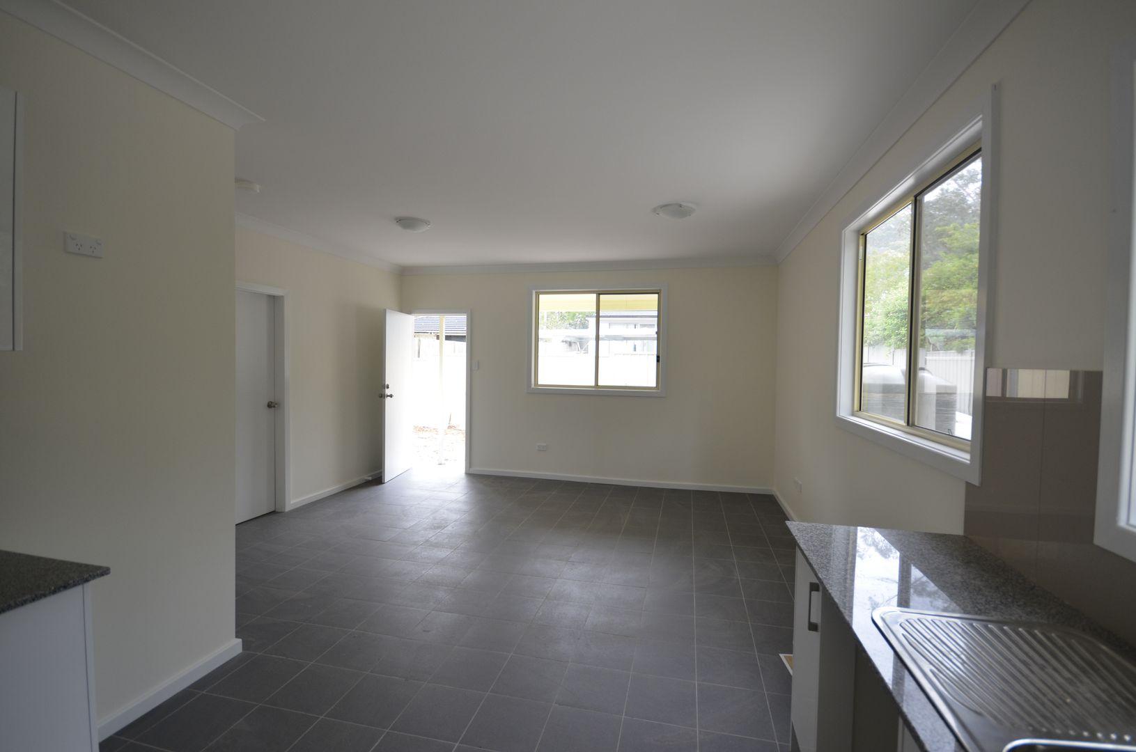 147a Woy Woy Road, Woy Woy NSW 2256, Image 1