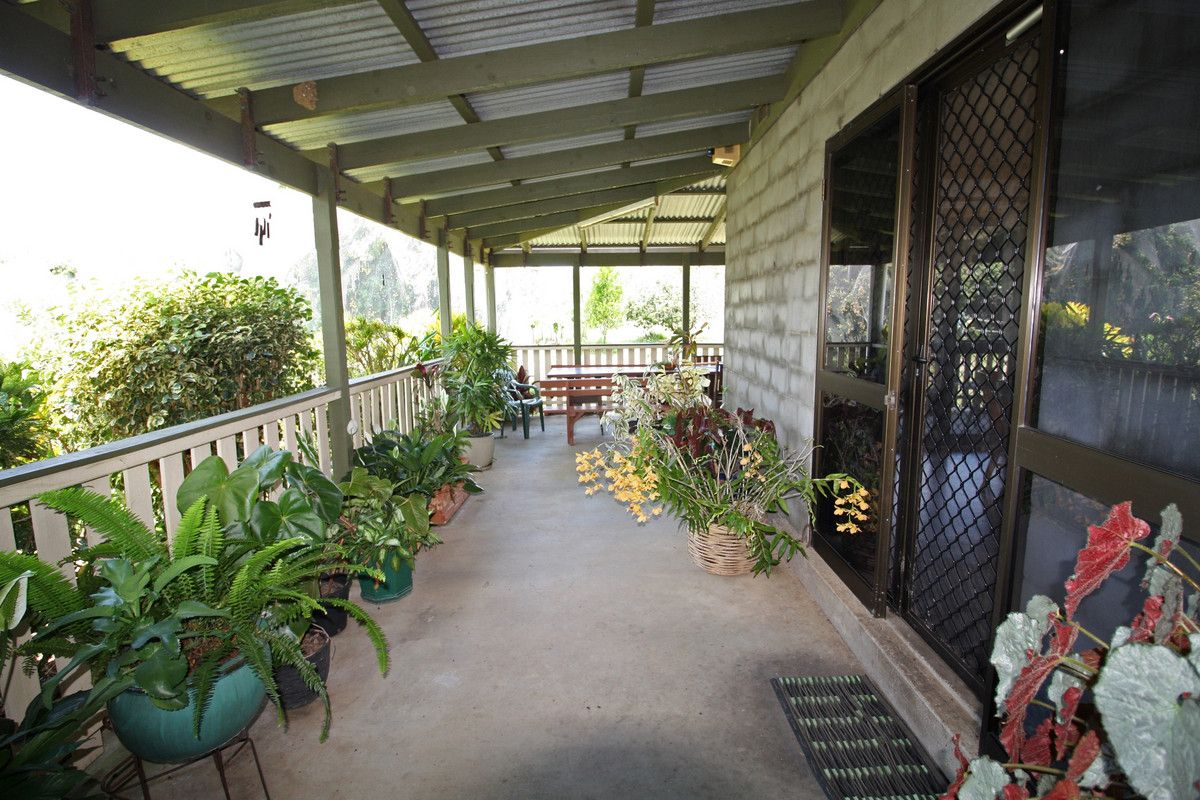 23 Wright Road, Mareeba QLD 4880, Image 1
