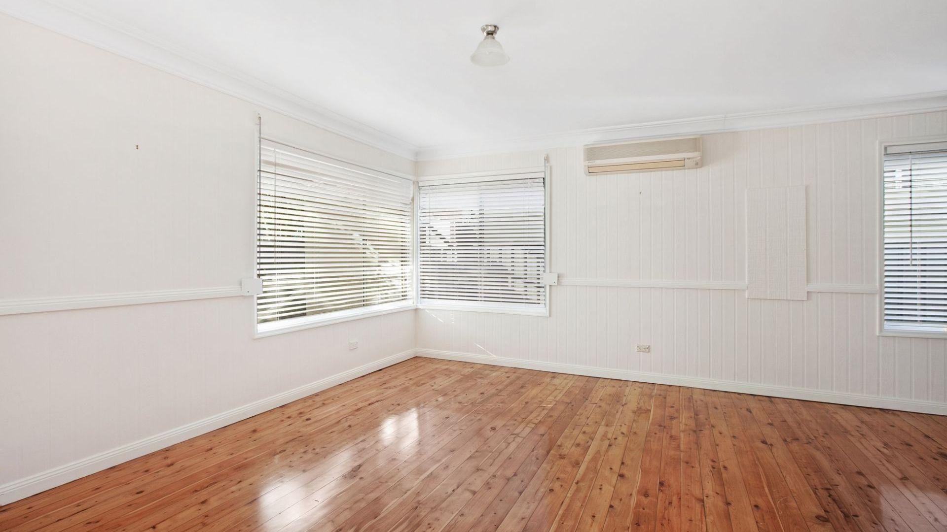 159 Henderson Road, Saratoga NSW 2251, Image 2
