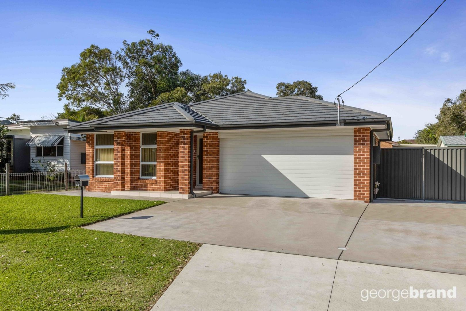 109 Evans Road, Noraville NSW 2263, Image 0