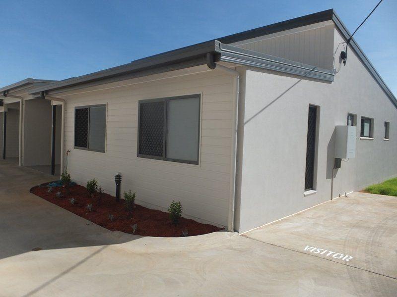 77 Simpson Street, Mount Isa QLD 4825, Image 2