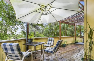 Picture of 8 Berrima Row, Noosa Heads QLD 4567
