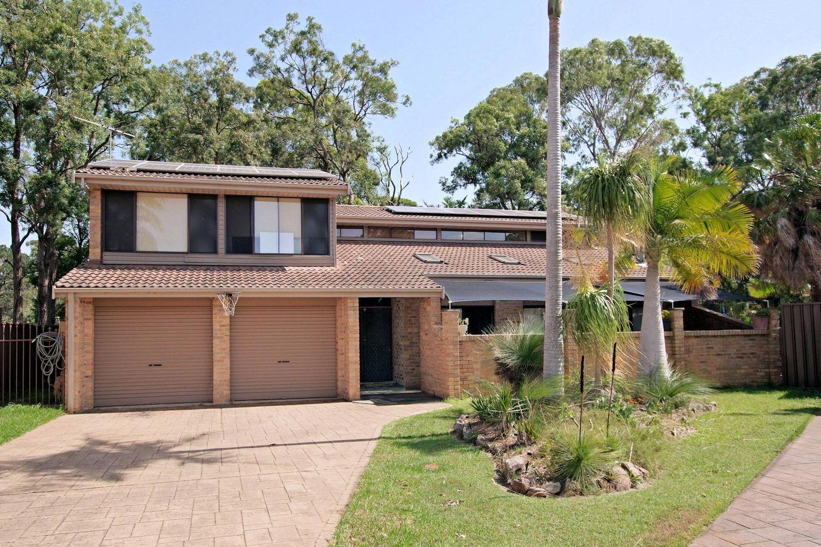 33 Martin Cres, Milperra NSW 2214, Image 2