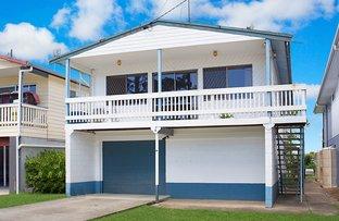 Picture of 4 Gray Street, Tumbulgum NSW 2490