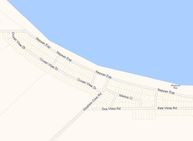 Lot 35 Ocean View Drive, Nepean Bay SA 5223, Image 1