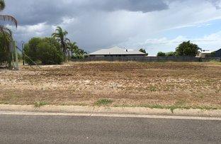 31 Kookaburra Way, Woodgate QLD 4660
