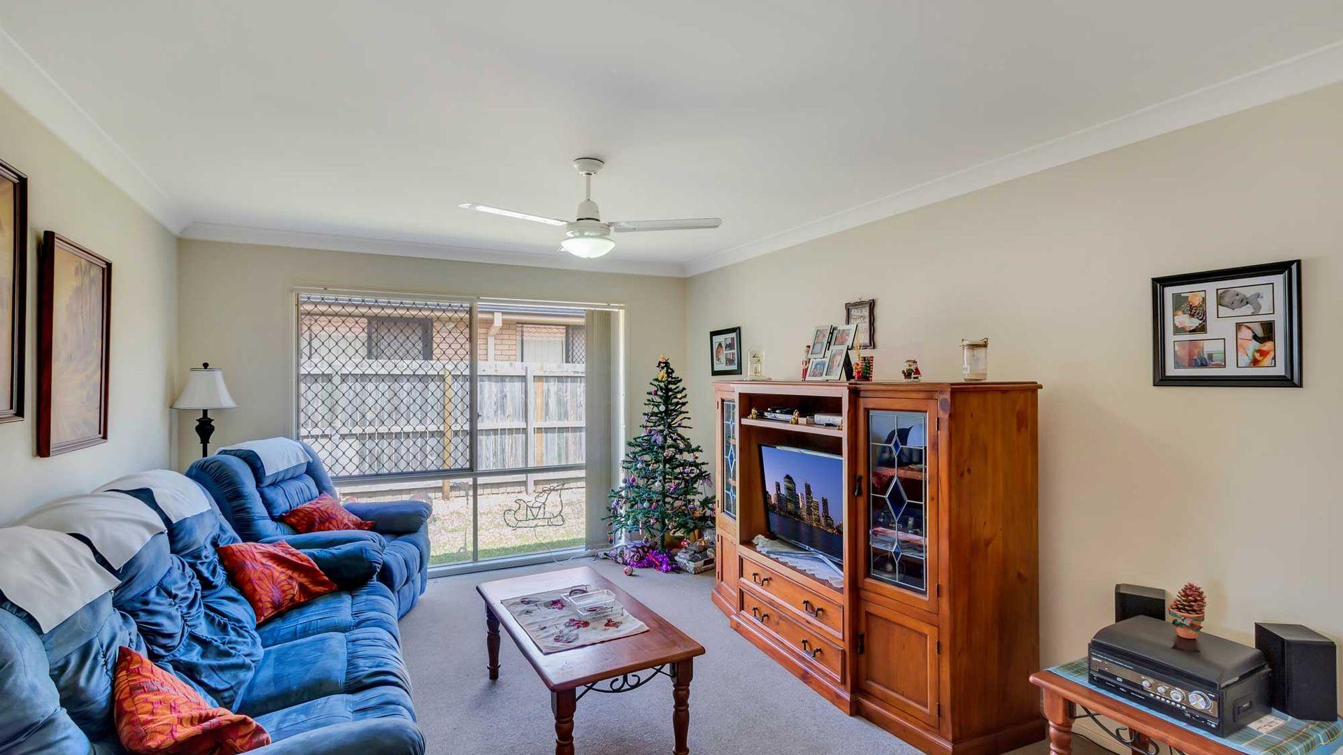 174 Macquarie Way, Drewvale QLD 4116, Image 1