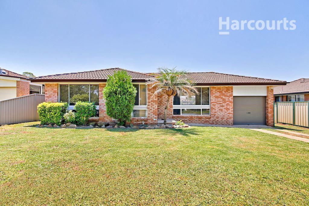 76 Evelyn Street, Macquarie Fields NSW 2564, Image 0