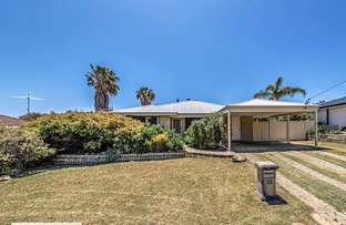 Picture of 16 Lugger Place, Yanchep WA 6035
