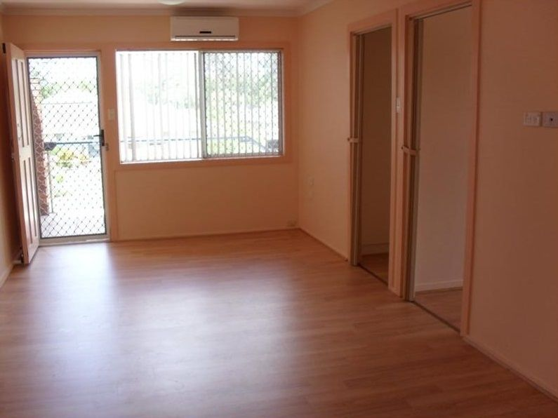 5/16 Campbell Street, Torquay QLD 4655, Image 1