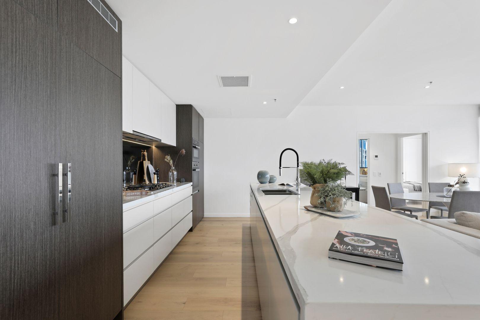 1306/9 Albany Street, St Leonards NSW 2065, Image 1