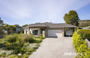 Picture of 15 Crest Drive, Rosebud VIC 3939