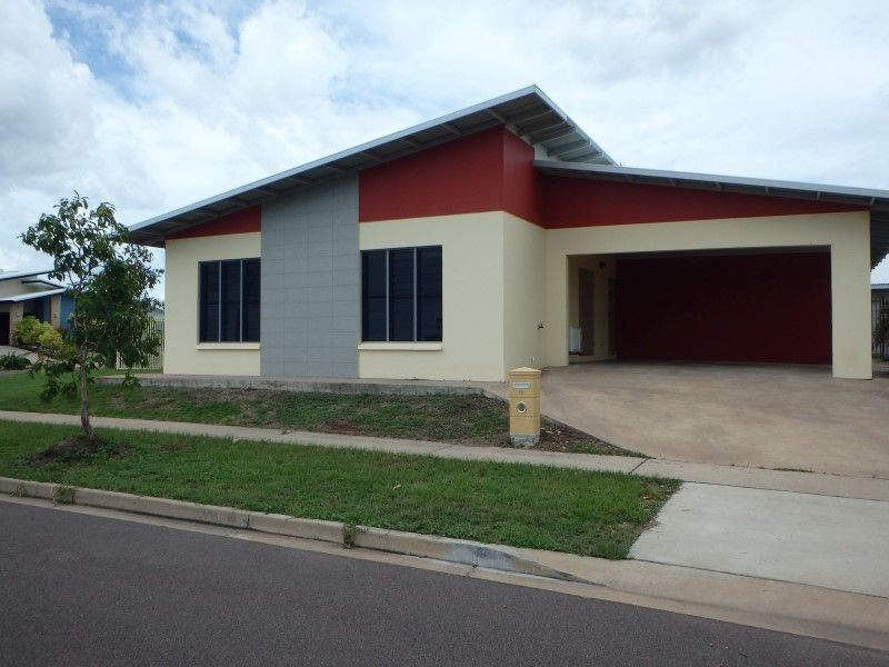 18 Jelley Crescent (House), Muirhead NT 0810, Image 1