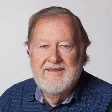 Joss Harman, Sales representative