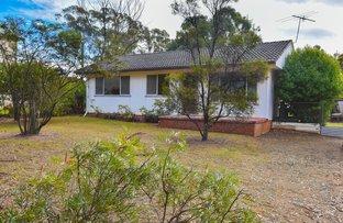 22 Harold Street, Hill Top NSW 2575