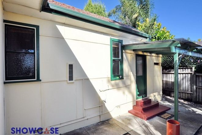 Picture of 714 Pennant Hills Rd, CARLINGFORD NSW 2118
