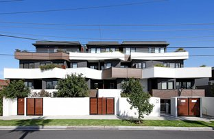 Picture of 209/21-25 Nicholson Street, Bentleigh VIC 3204
