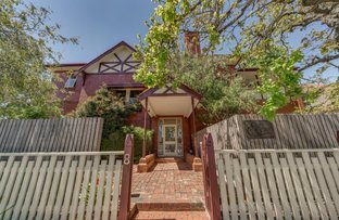 Picture of 11/8 St Georges Road, Elsternwick VIC 3185