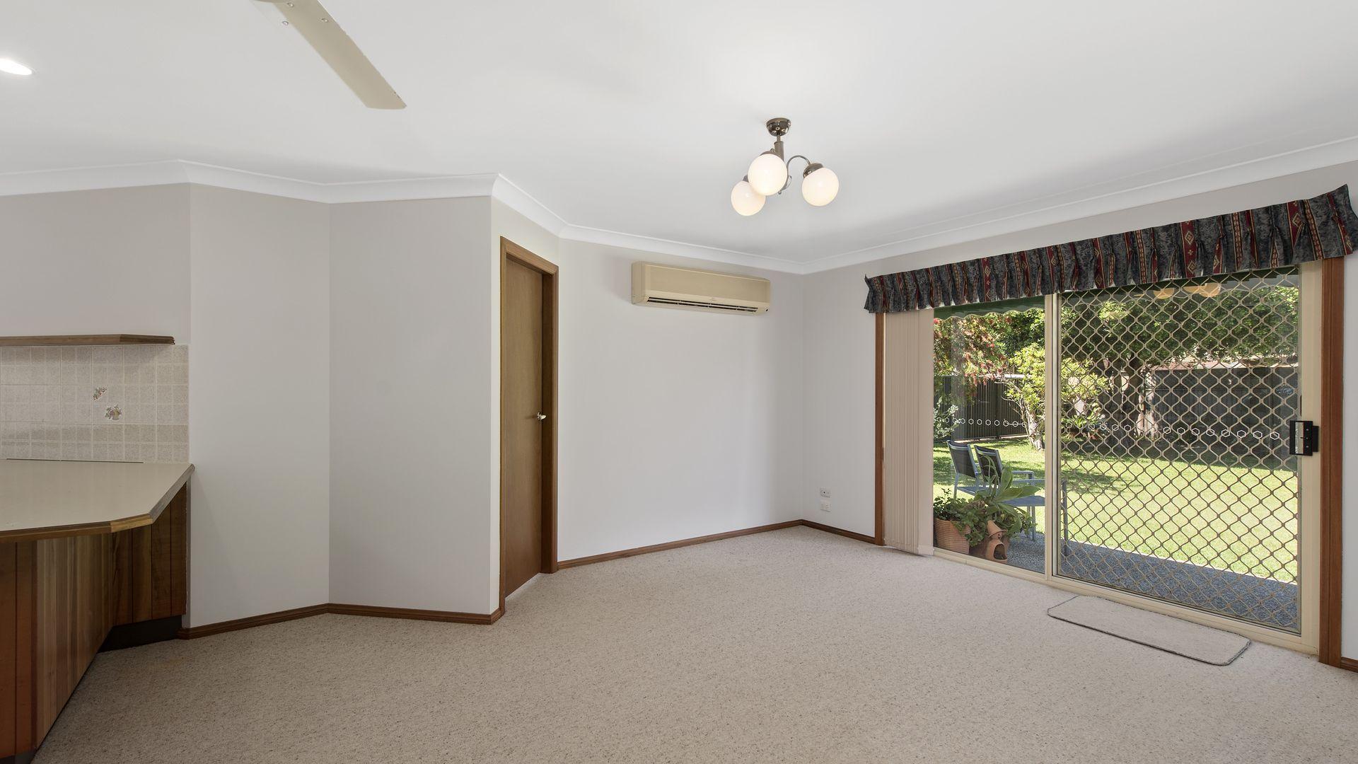 7 Goodenough  Terrace, Coffs Harbour NSW 2450, Image 1