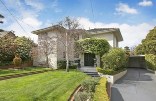 Picture of 16 Deauville Street, Beaumaris VIC 3193