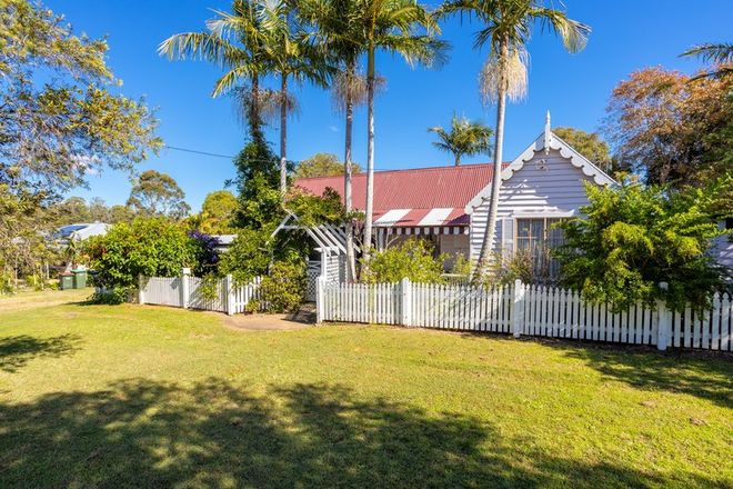 Picture of 34 Manchester Street, TINONEE NSW 2430