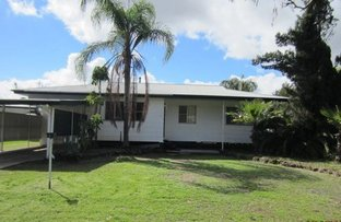 11 Ayrton Street, Dalby QLD 4405