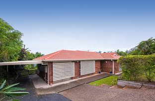 Picture of 55 Chesterfield Crescent, Kuraby QLD 4112