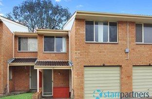 10/5 Tenby Street, Blacktown NSW 2148