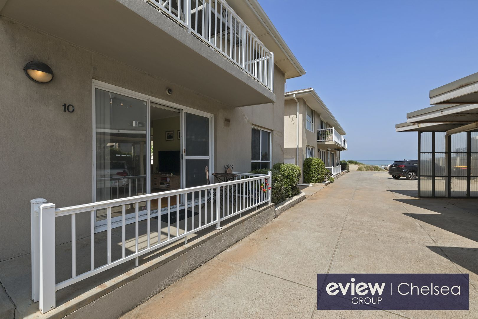 10/120-122 Nepean Highway, Aspendale VIC 3195, Image 1