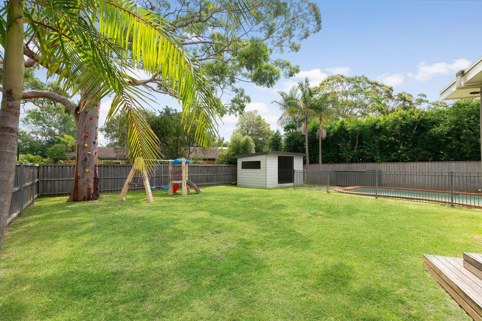 244 Warrimoo Avenue, St Ives NSW 2075, Image 2