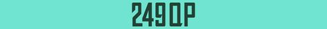 Developer's logo