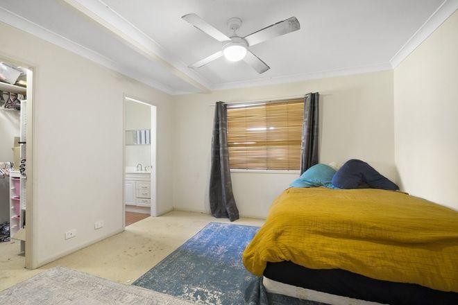 Picture of 10 Dorset Street, CAMBRIDGE PARK NSW 2747