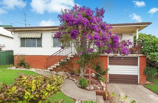 Picture of 6 Harvey Street, Wyong NSW 2259