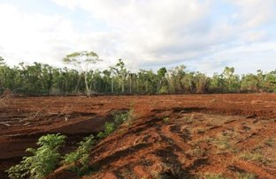 Picture of Lot 11 Isabella Mcivor Road, Hope Vale QLD 4895
