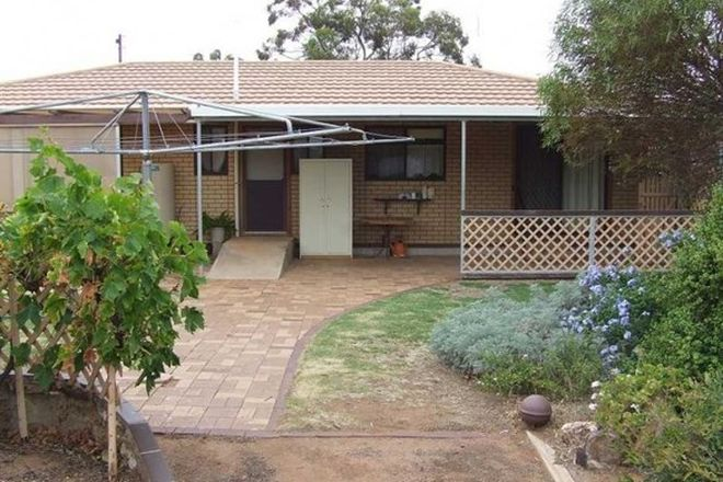 Picture of 26 Forgan Street, CRYSTAL BROOK SA 5523