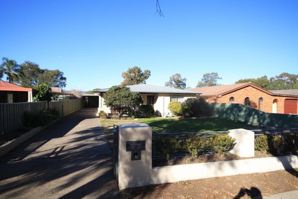 65 Virginia Street, Denman NSW 2328, Image 0