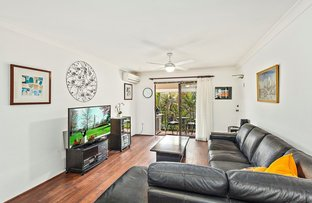 Picture of 14/53 Kurrajong Street, Sutherland NSW 2232