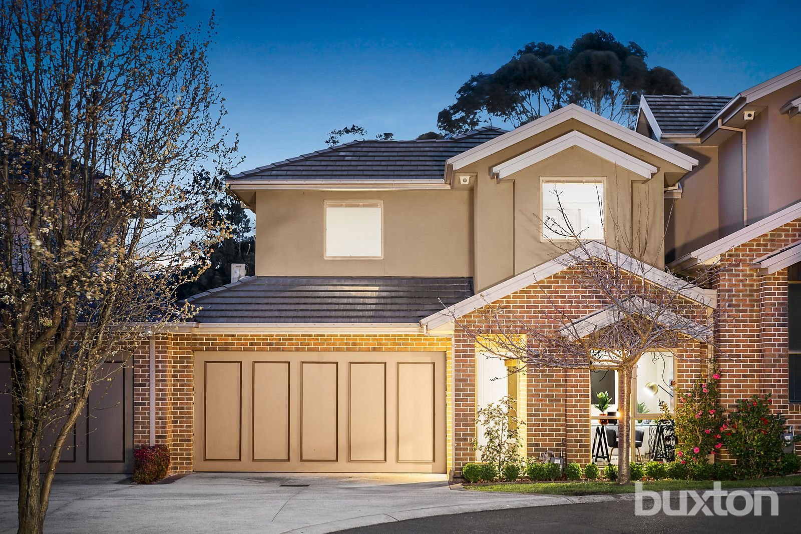 11 Kingswood Rise, Box Hill South VIC 3128, Image 0