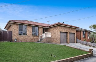 Picture of 4 Dowell Court, Dandenong North VIC 3175