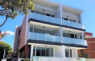 Picture of 9/315 Maroubra Road, Maroubra NSW 2035