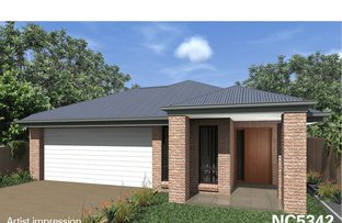 Picture of Lot 101 New Road, South Maclean QLD 4280