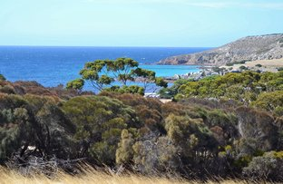 Picture of 4653 North Coast Road, Stokes Bay SA 5223