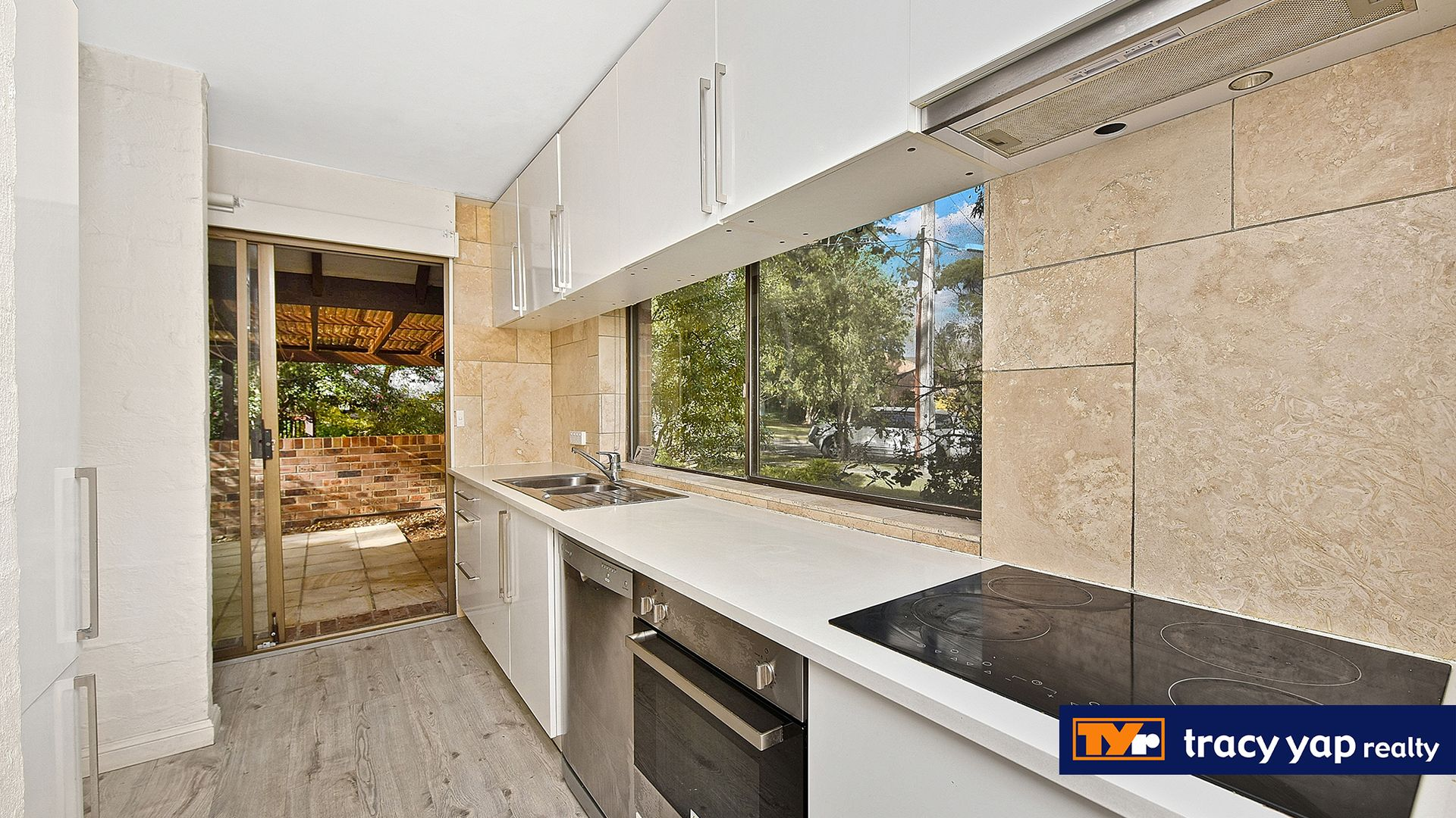 1/30 Busaco Road, Marsfield NSW 2122, Image 2