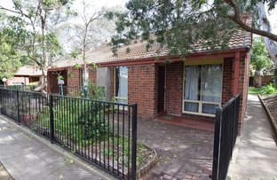 Picture of 25/152 Montacute Rd, Rostrevor SA 5073