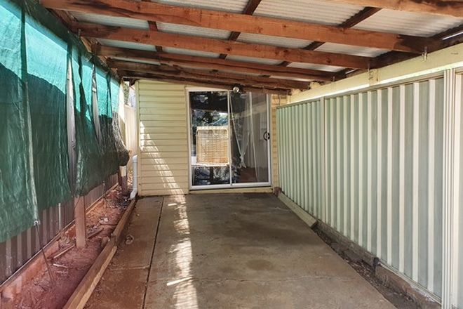 Picture of 9a Waikanda Crescent, WHALAN NSW 2770