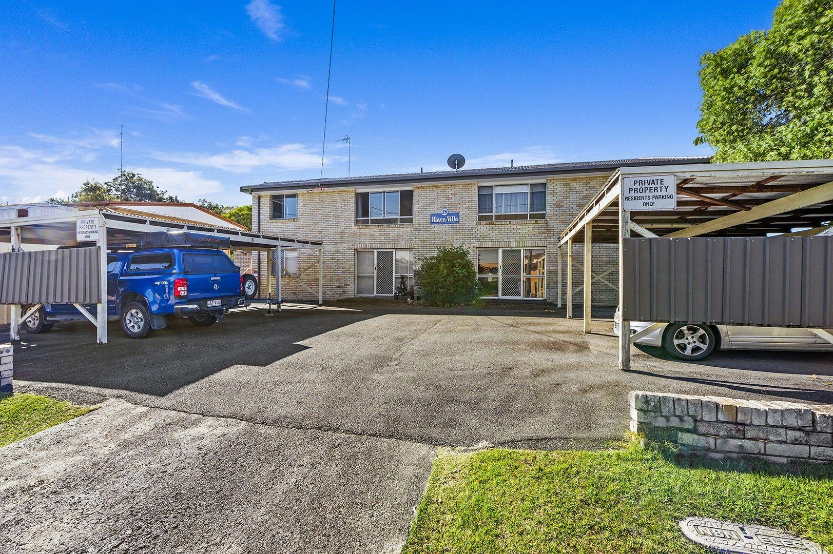 5/39 Coolangatta  Road, Coolangatta QLD 4225, Image 2