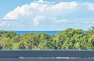 Picture of 7 Leplaw Close, Safety Beach NSW 2456