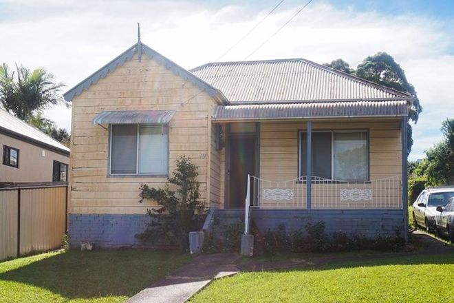 Picture of 19 Doncaster Street, CORRIMAL NSW 2518