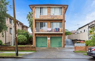 Picture of 3/108 Ernest St, Lakemba NSW 2195
